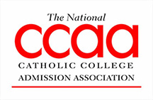 The National CCAA